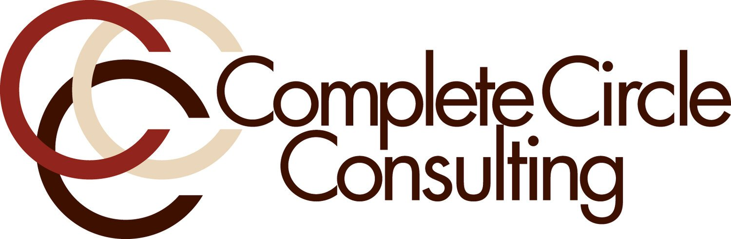 Complete Circle Consulting Inc. Austin TX